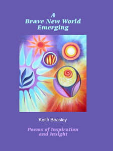 A Brave New World Emerging' by Keith Beasley